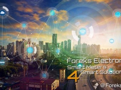 Foreks Elektronik ile Yeniden Tanışın